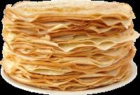 kisspng-pancake-blini-crpe-milk-oladyi-crepe-5b11acf8373df0.8751608715278850482263